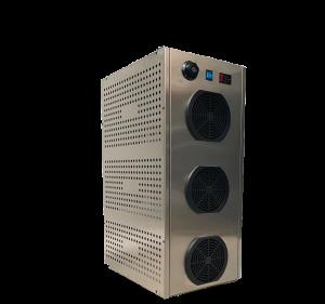 Generadores-de-ozono-805