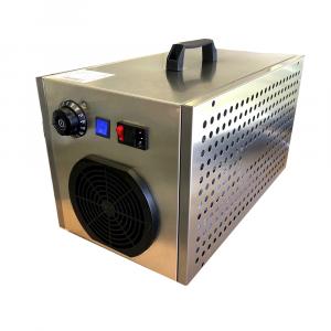 Generador de ozono 2