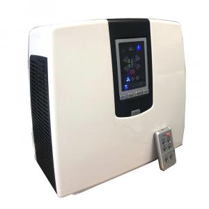 Generador de ozono 6
